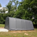 ShelterLogic Canopies