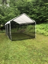 Car & Truck Shelters