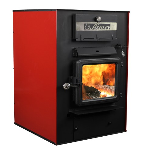 Wood Stoves For Sale The 1 Wood Stove Dealer