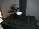 Stove Blowers & Fans