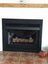Elite Fireplace Accessories