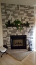 Superior Fireplace Accessories