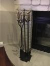 Minuteman Fireplace Accessories