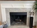 Hy-C Company Fireplace Accessories